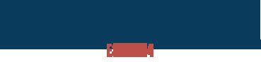 parmamarine.com logo